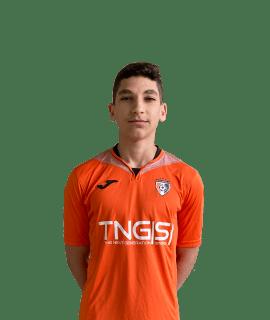 Omar El Fiky